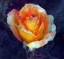 Smoke and Flame by RC deWinter