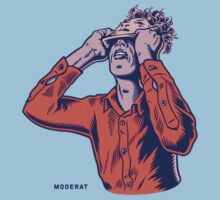 MODERAT 2 by Ritchie 1