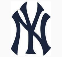 New York Yankees t-shirt or hoodie by J C