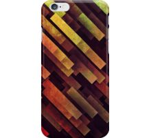 rystryn thys iPhone Case/Skin