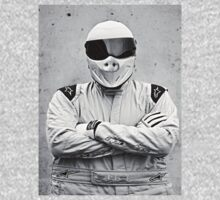 I am the Pig - The Stig Got Big  by jacqs