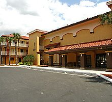 quality inn suites kissimmee by seodhd