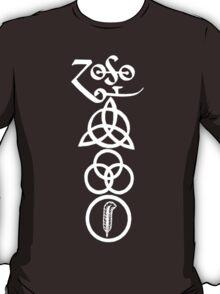 IV  T-Shirt