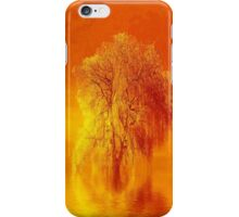 Sienna'... iPhone Case/Skin