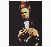 GODFATHER by eclipseclothing