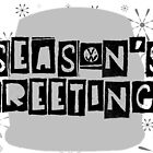 SeaSoN'S GReeTiNGS - VW STyLe by Bami