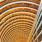 Atrium by riverboy
