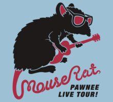 MOUSE RAT! Kids Clothes