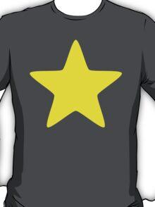 Steven Universe T-Shirt