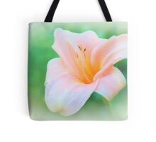 Glory of Summer Tote Bag
