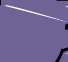 Gengar Sticker
