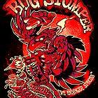 BUG STOMPER by beastpop