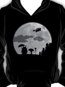 Midnight Bus T-Shirt