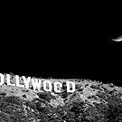 Hollywood Dreams by fernblacker