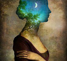A Midsummer Night's Dream by ChristianSchloe