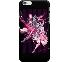 XIII iPhone Case/Skin
