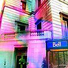 Montreal 8375 by korokstudios