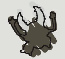 Pinsir by Rjcham