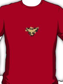 Zapdos T-Shirt