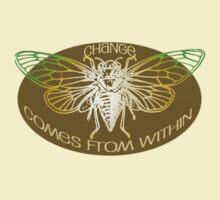 change by bristlybits