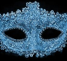 ツ MASK- ITS JUST YOUR MASQUERADE- BASE THIS LIFTIME ON A LIE-WHICH THEN YOU PROCEED TO HIDE ツ by ╰⊰✿ℒᵒᶹᵉ Bonita✿⊱╮ Lalonde✿⊱╮