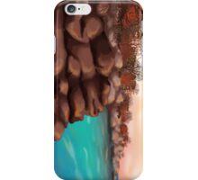 Rowan Cove iPhone Case/Skin