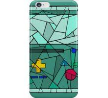 GLS iPhone Case/Skin