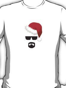 Heisenoel T-Shirt