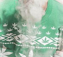 Marijuana Lovers! by turfinterbie