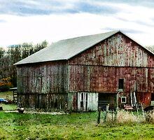 Farmland by vigor