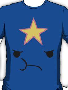 Lumpy Space Princess - Adventure Time  T-Shirt