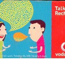 Vodafone Online Payment by pawangupta042