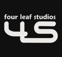 four leaf studios by Edges