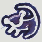 Simba2 by bethany9