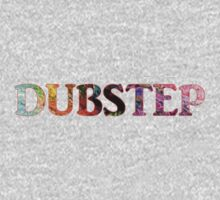 Dubstep by valenca