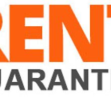 Guaranteed Rental Income by rentguaranteeie