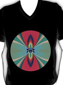 Funky Flower T-Shirt
