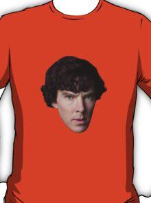 SherlockLAD T-Shirt