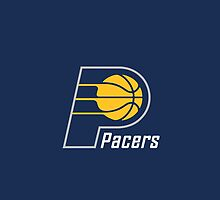 Indiana Pacers by Tommy75