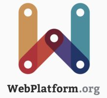WebPlatform.org by csyz ★ $1.49 stickers