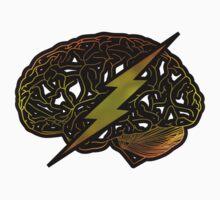 Mind_Hacks by auraclover