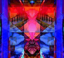 Agreement by Rois Bheinn Art and Design