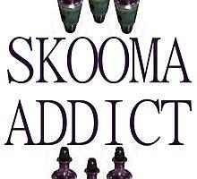 Skooma by Esporeon