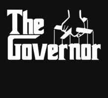 The Governor by JcDesign