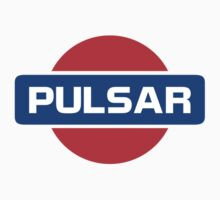 Nissan Pulsar Badge by ApexFibers