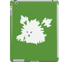 Mega Abomasnow iPad Case/Skin