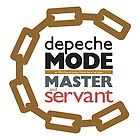 Depeche Mode : Master And Servant by Luc Lambert