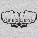 Bexley by ONE WORLD by High Street Design