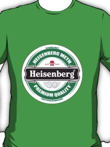 Heisenken T-Shirt