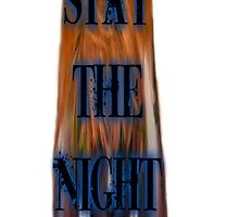 Stay The Night by TheMuppet525